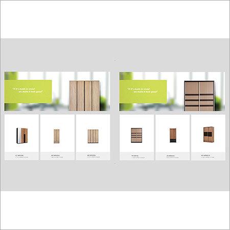 Indoor Bedroom & Office Furniture