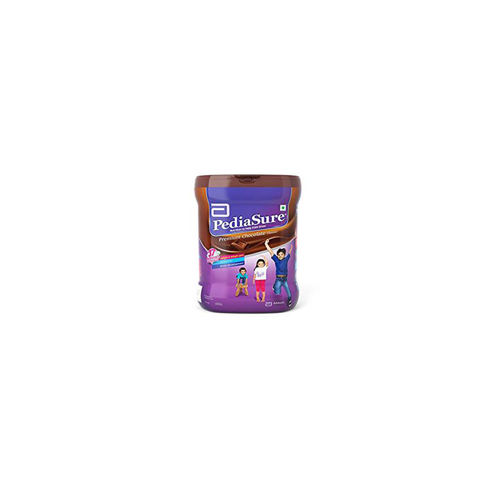 Pedia Sure Nutritional Drink Powder