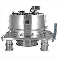 Industrial Centrifuge Machine