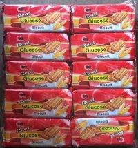 Glucose Biscutis