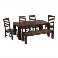 London Air Antique Dining Sets
