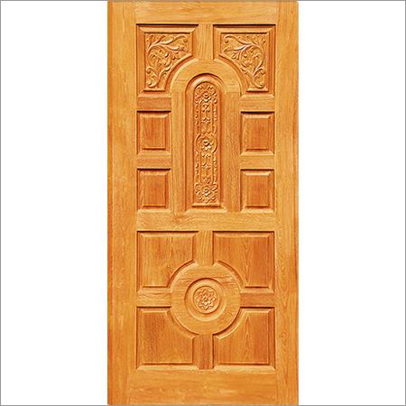BTF Doors