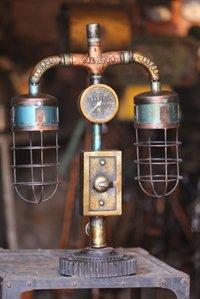 Iron Handicrafts In Jodhpur Iron Handicrafts Dealers Traders In