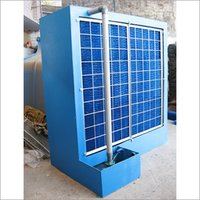 FRP Air Washer