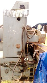 Russian make 1200mm x 450mm surface Grinder