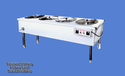 food warmer electric