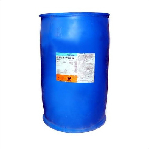 Araldite GY 250 Epoxy Resin