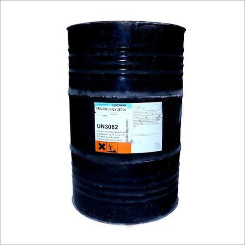 Araldite GY 257 Epoxy Resin