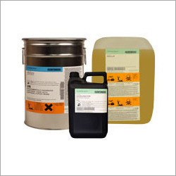 Design And Composite Epoxy Resin And Hardener