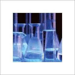Araldite CY212 Epoxy Resin