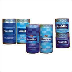 Araldite AW106 Hardener HV953IN