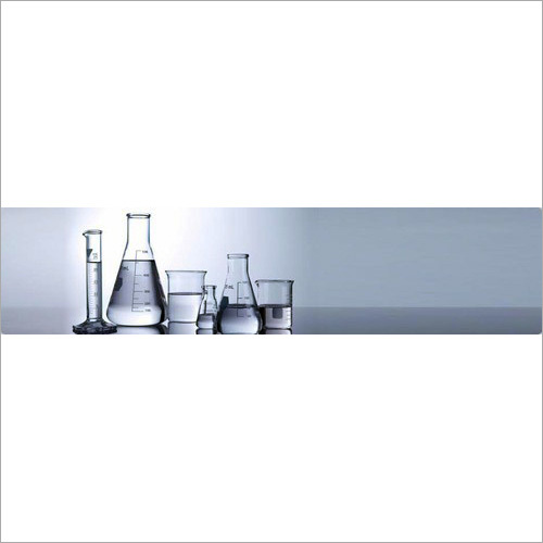Araldite Epoxy Resin CY 230