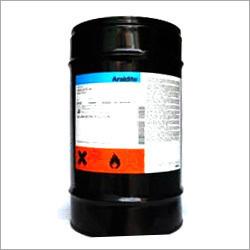 Araldite HY 951 Epoxy Hardener