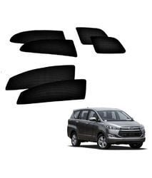 Car Superior Quality Magnetic Curtain(Set of 6)