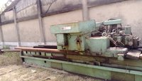 Used Make Deep Hole Drilling Machine