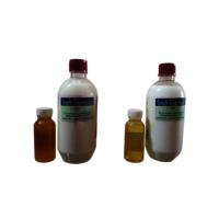 Emulsifier for white Phenyl