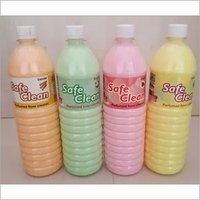 Fragrance Floor Cleaner