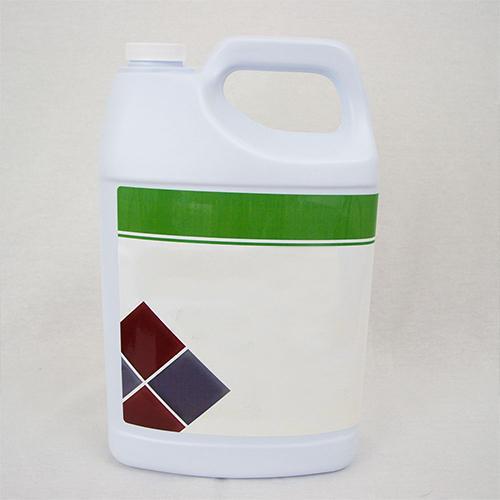 Green Floor Cleaner