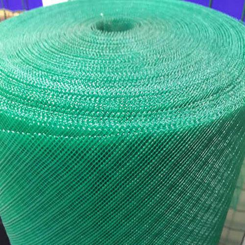 Hdpe Shade Nets