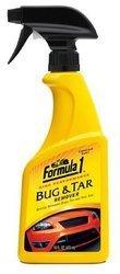 Formula 1 Bug And Tar Remover 473ml