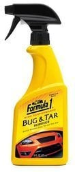 Formula 1 Bug And Tar Remover 473ml