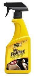 Formula 1 Mr.Leather Spray