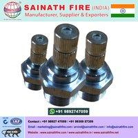 High Pressure Misting Nozzle