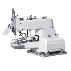 Talpatri Sewing Machine