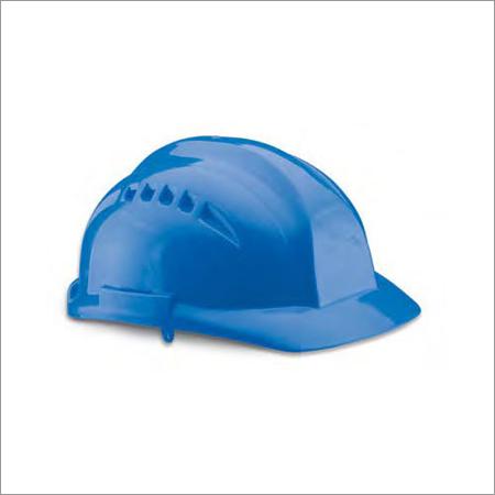 Executive Ratchet Type Helmet