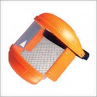 Grinder Face Shield