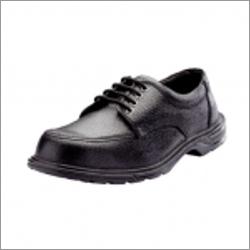PVC Sole Shoes