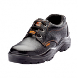 PU Single Density Sole Shoe