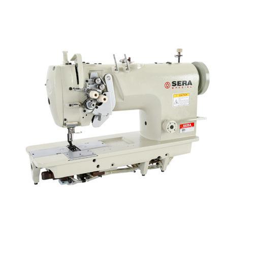 Sewing Machine Spare Parts Manufacturer, Supplier, Trader In