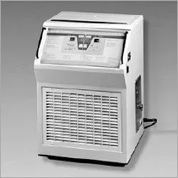 Portable Heater Cooler Unit
