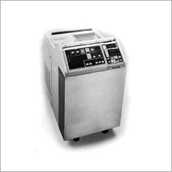 Sarns Dual Heater Cooler Unit