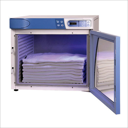 Medical Blanket Warmer Machine