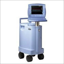 Autocat 2 Intra Aortic Balloon Pump