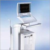 Automatic Intra Aortic Balloon Pump