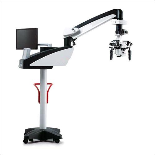 Neurosurgery Microscope
