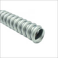 Stailess Steel Flexible Conduit