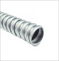 PSWG Series - Flexible Metal Conduit (UL1)