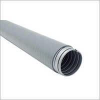 Flexible Liquid Tight Conduit