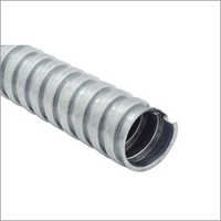 PEG13X Series - Flexible Metal Conduit Low Fire Hazard