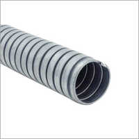 Flexible Metal Conduit Low Fire Hazard