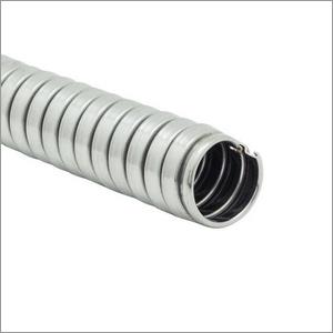 PES23X Series - Flexible Metal Conduit Low Fire Hazard