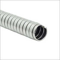 PES23X Series - Flexible Metal Conduit Low Fire Hazard