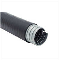 PEG23PE Series - Flexible Metal Conduit Water Proof
