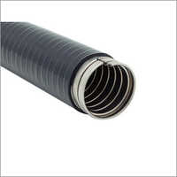 Flexible Metal Conduit Water Proof