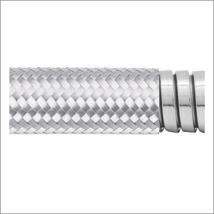 PAG23SB Series - Flexible Metal Conduit EMI Proof