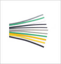 Electrical Flexible Conduit